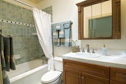 Bathroom Contractors Jonesboro AR